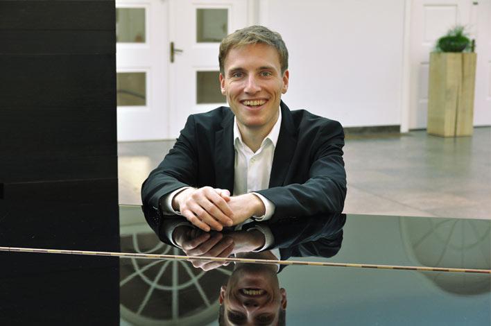 sven-grosskopf_pianist-Sven_und_Klavier