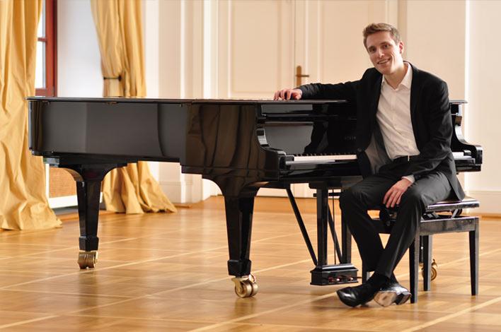 sven-grosskopf_pianist-Sven_und_Klavier3